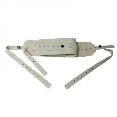 più colori outlet molti alla moda Cintura di contenimento doppia per letto - RehaMed ...
