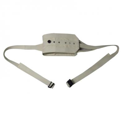 Cintura di contenimento semplice per letto rehamed intermed s r l strumenti medicali e ausili - Cintura di contenzione letto ...
